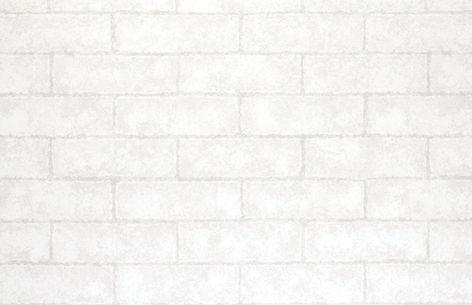 Image Result For Brick Kitchen Backsplash Ideas