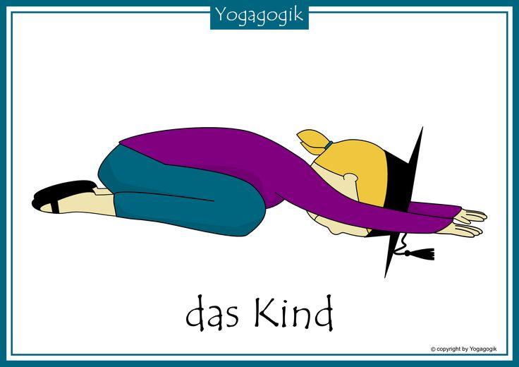 Die besten 25 feinmotorik ideen auf pinterest for Raumgestaltung yoga