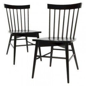 Threshold™ Windsor Dining Chair - Set of 2 119