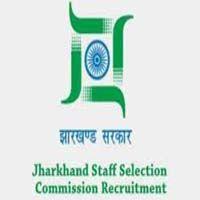JSSC TGT Recruitment 2017, latest Jharkhand 17572 Teacher Vacancy Notification, Check JSSC Jobs application form date, Exam Date, Admit Card, Results.