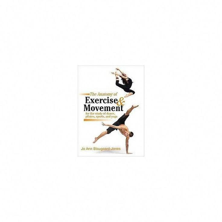 Four Advanced Yoga Poses (With images)   Advanced yoga ...