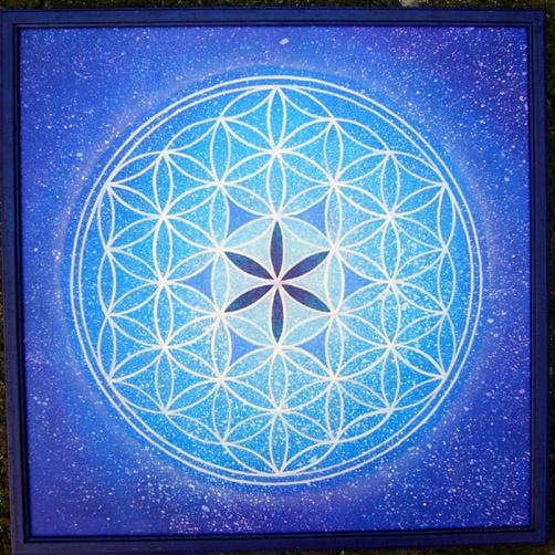 drunvalo melchizedek sacred geometry pdf