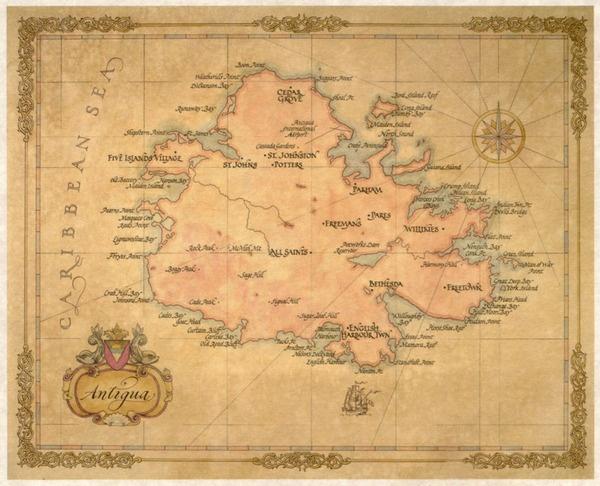 42 Best Old World Maps Images On Pinterest