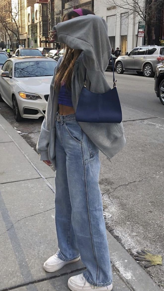 90s Fashion Outfits Vintage In 2020 Fashion Inspo Outfits Streetwear Fashion 90s Fashion Outfits