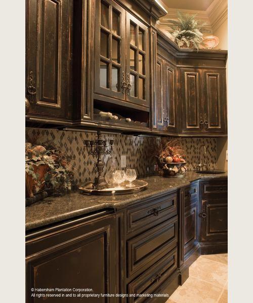 Habersham Cabinets Kitchen: 125 Best Habersham, Want It Need It, Got To Have It
