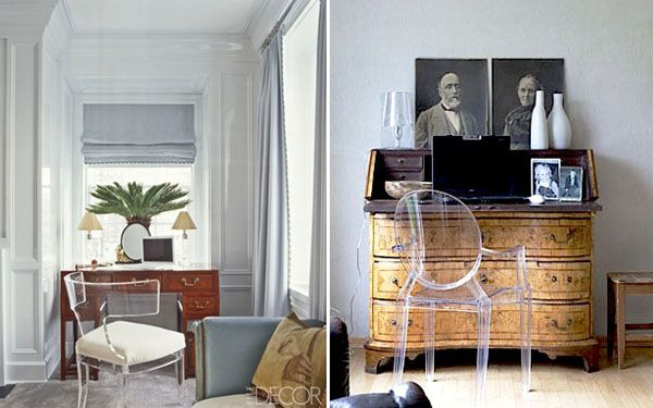 Best 25 lucite chairs ideas on pinterest clear chairs for Sillas metacrilato ikea