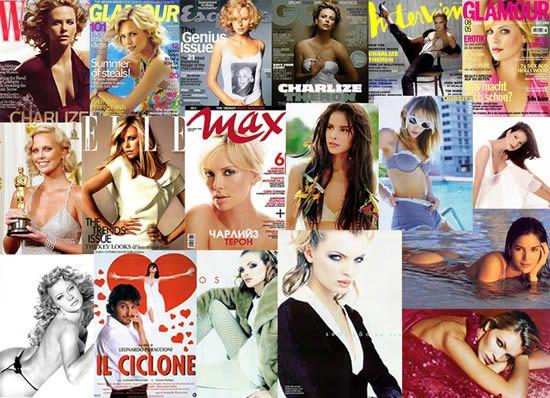 http://hotel-riccione-3-stelle-sul-mare.it/gran-gala-moda-sfilata-riccione-settembre-2013/  Gran Galà della Moda sfilata a Riccione settembre 2013.Selezione di giovani modelle come CHARLIZE THERON, LORENA FORTEZA, ANNA FALCHI, BERENICE TODD, ESTER CANADAS