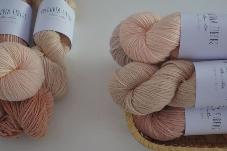 These are my favorite hues from today's update (at 4pm CEST) . Nudes, corals and pale pinks but there will be blues, purples and greens as well.