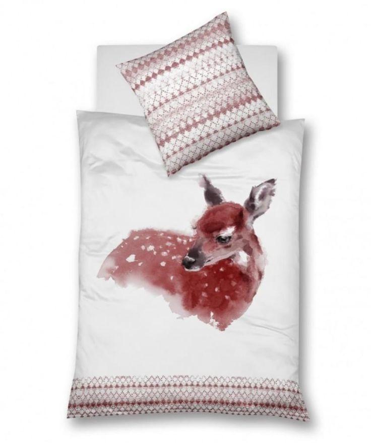 Die Besten 25+ Bed Linen Uk Ideen Auf Pinterest Graues Bettdie ...