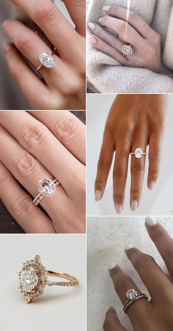 Pin On Wedding Engagement Rings