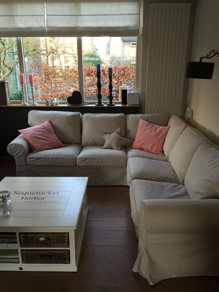 midsomer lane ikea ektorp lofallet beige midsomer lane pinterest the o 39 jays and ikea. Black Bedroom Furniture Sets. Home Design Ideas