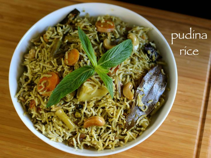 73 best Hebbars kitchen recipes images on Pinterest ...