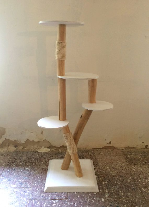 1000 ideas about scratching post on pinterest cat trees cat furniture and cat scratching post. Black Bedroom Furniture Sets. Home Design Ideas