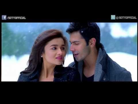 Ishq Wala Love - Full Song Promo