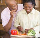 Your Diabetes Menu Plan | WebMD