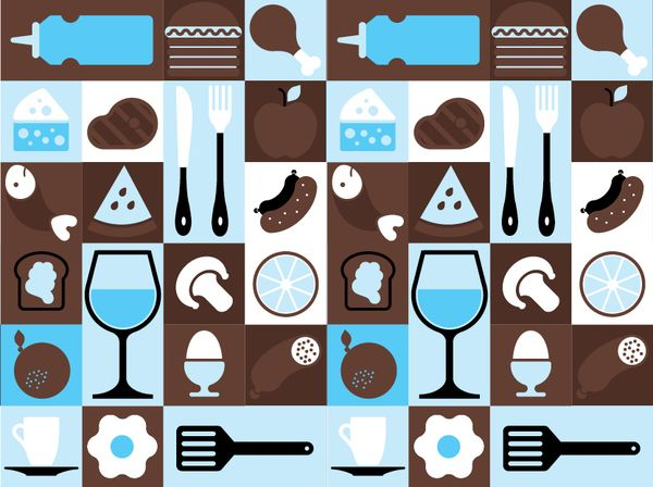 Common Man - Restaurant by Josip Kelava, via Behance: Patterns Design, Design Work, Common Man, Restaurant Menus, Graphics Design, Branding Identity, Branding Rocks, Man Branding, Restaurant Branding