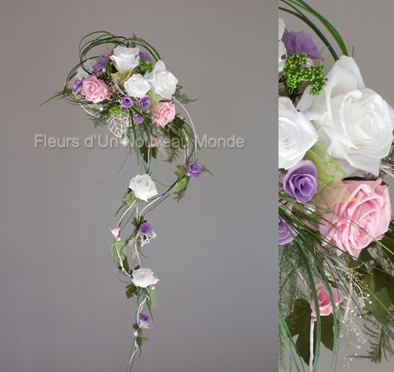 120 best images about bouquets on pinterest bride bouquets cascade bouquet and cascading bouquets. Black Bedroom Furniture Sets. Home Design Ideas
