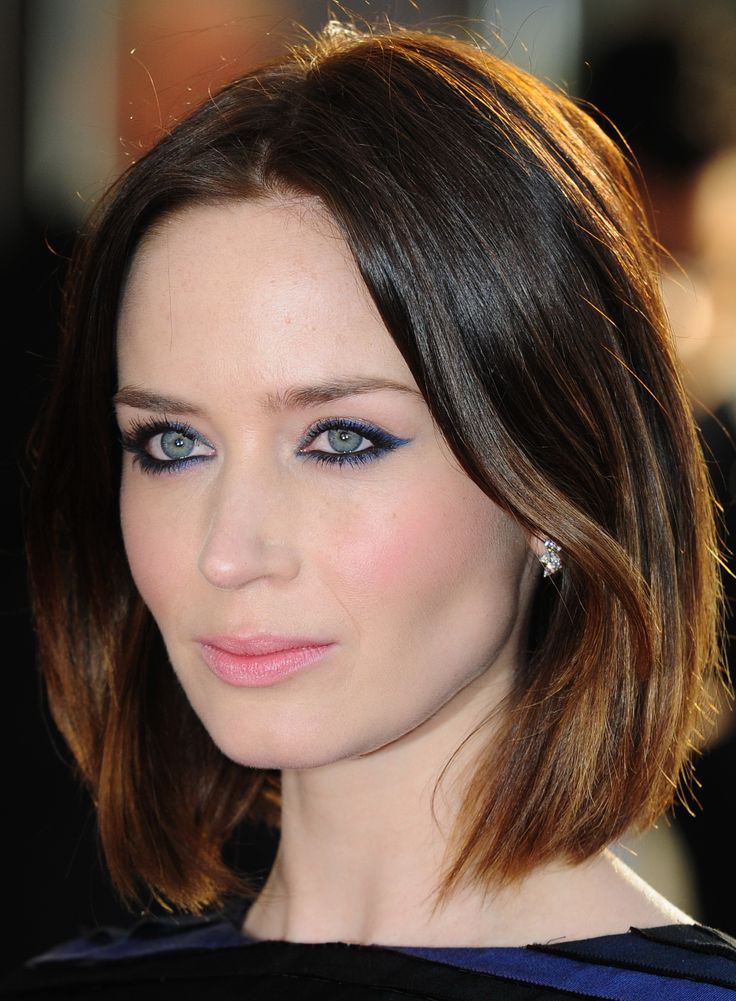 Emily Blunt                                                                                                                                                                                 More