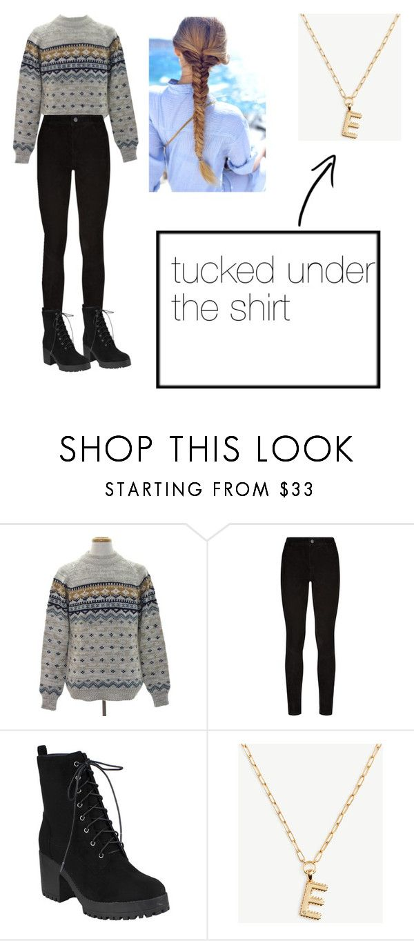 """""""Mad Max"""" by idatherese04 on Polyvore featuring beauty, Paige Denim and Ann Taylor"""