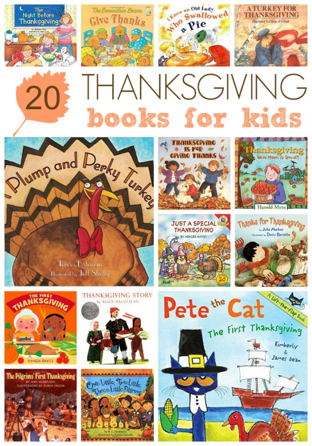 20 thanksgiving books for young children that shoe lessons of gratitude by Crayon Box Chronicles