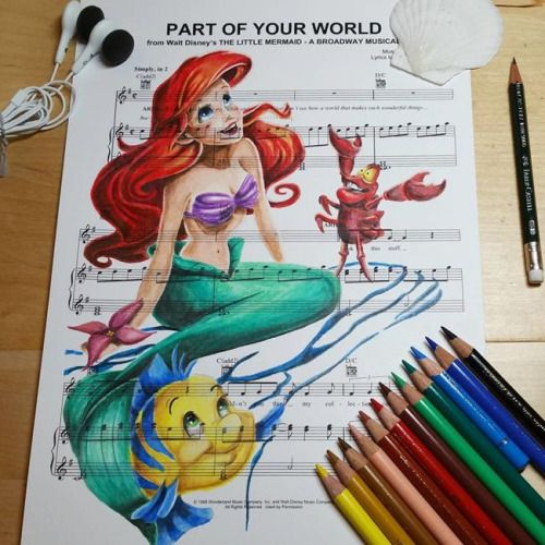 Best 25 Disney Sheet Music Ideas On Pinterest: 2910 Best Images About Everything DISNEY! On Pinterest