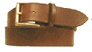 Export quality leather belt to Hyderabad delivery. Send Same Day gifts to Hyderabad at low cost by local florist. See more gifts : www.flowersgiftshyderabad.com/Leather-Gifts-to-Hyderabad.php