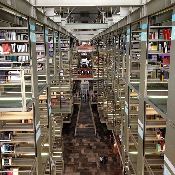 63 Best Images About Arquitectura Mexicana On Pinterest Palmas Mexico City And San Juan