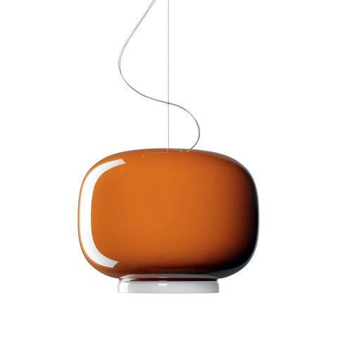 HAUS - Chouchin Pendant Light by Ionna Vautrin