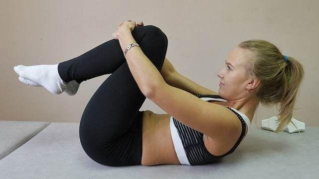 Devenir instructrice en pilates, est pour moi une évidence. Ceci pour montrer aux patients douloureux des exercices simples doux, afin de se sentir mieux dans un corps douloureux