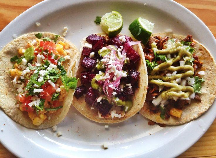 Best Mexican Food In Arvada Colorado