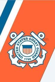 All those who have served, currently serving, and will serve in the US Coast Guard