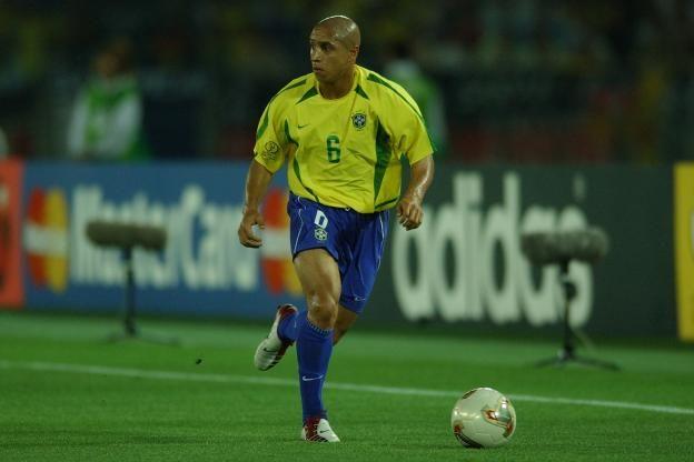 Dopage : Roberto Carlos cité dans une enquête - Foot                                                                                                                                     Foot              ... https://www.lequipe.fr/Football/Actualites/Dopage-roberto-carlos-cite-dans-une-enquete/809435#xtor=RSS-1