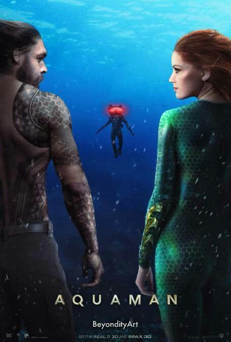 Aquaman 2018 Dvdrip Fullmovies English Subtitle Watch Free Download