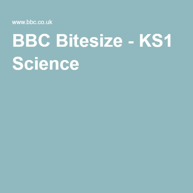 reading and writing activities ks1 bitesize