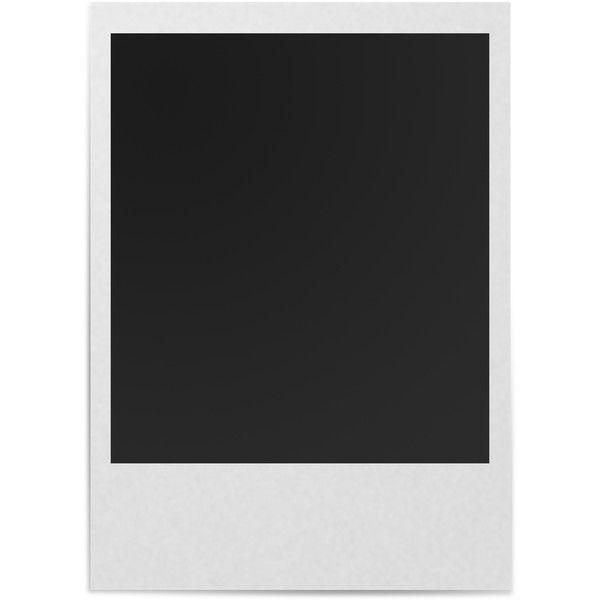 polaroid ❤ liked on Polyvore