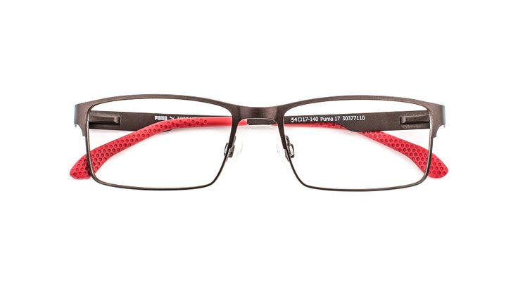PUMA gafas - PUMA 17