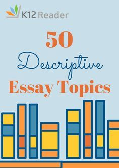 music essays for college