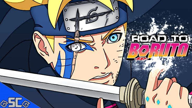 cool Information/Update - New NARUTO Online games?! Road To BORUTO! & Narutimate (Naruto Greatest Ninja) STORM Trilogy!