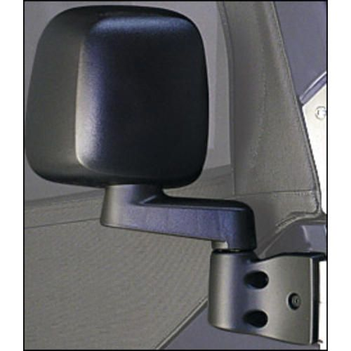Jeep Mirrors   Page 6   Quadratec
