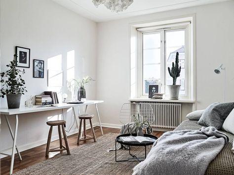 Küchenrollenhalter poco ~ 371 best ideas images on pinterest bed rest bedroom and black