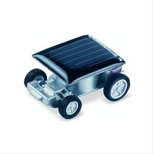 12 best solar toys images on pinterest solar solar energy and solar car worlds smallest solar powered car educational solar powered toy product description the mini solar racer is a toy car which claims to be solutioingenieria Choice Image