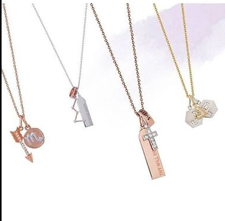 Origami Owl new Core line Fall 2014!! Great to layer with your locket or wear alone! www.RachelCraddock.OrigamiOwl.com