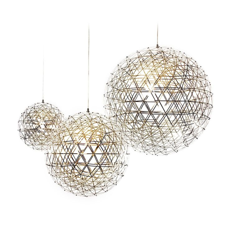 Cheap firework lamp, Buy Quality pendant lamp directly from China led fireworks Suppliers: Toolery Stainless Steel ball shape Pendant Lamp Dia.30cm Creative droplight LED Firework Lamp 42pcs 12V hotel Lamp by EMS