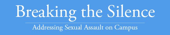"""""""Rape is a violent felony, and the punishment needs to fit the crime. """"It's outcomes like this that motivate our work with Congress, the Administration and others to change the way that schools respond to these crimes -- and bring justice for survivors."""" -- RAINN's Scott Berkowitz"""