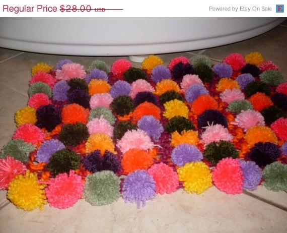 Best Nice Bathroom Rugs Images On Pinterest Bathroom Rug Sets - Bathroom mats sale for bathroom decorating ideas