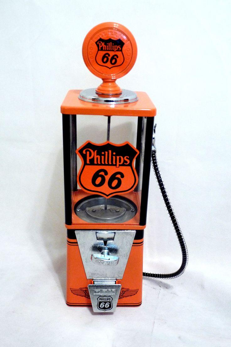 best gumball machine