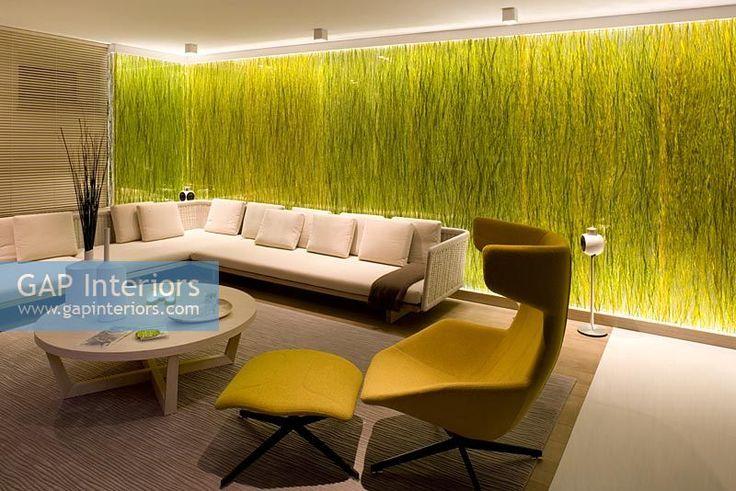 16 best Living Room images on Pinterest | Living room walls, Living ...