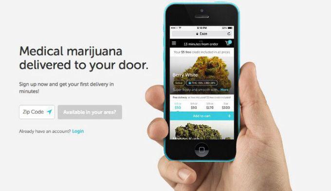 iphonevogue. Infos et Jailbreak | Un site qui se consacre a tout ce qui est associé, de près ou de loin, à Apple.