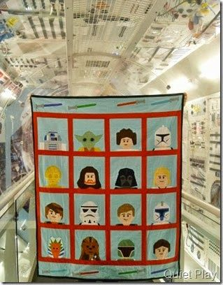 114 best paper piecing images on pinterest paper pieced for Space shuttle quilt