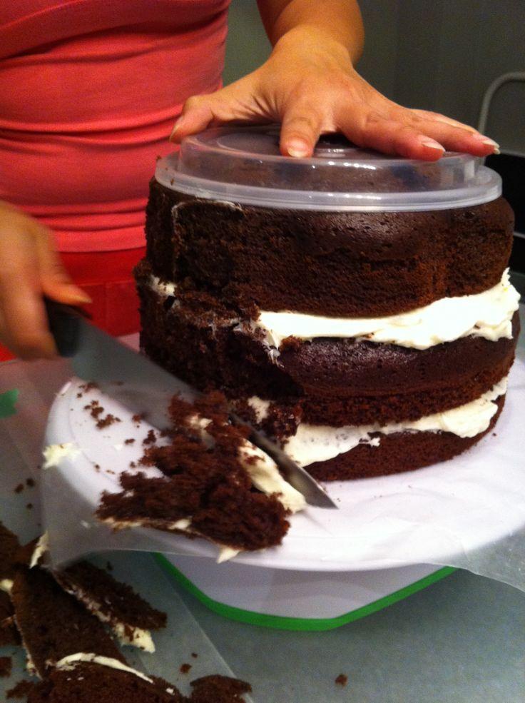 113 best Minion Cakes images on Pinterest Minion cakes Minion